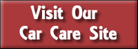 Visit our Car Care Site